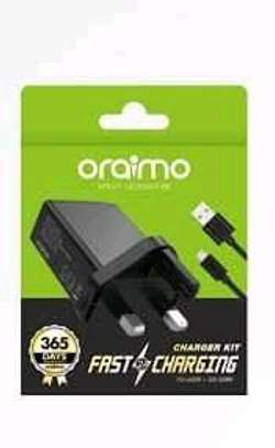 charger image 1