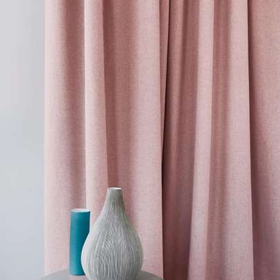 GOOD QUALITY CURTAINS FOR YOUR HOME SPACE image 12