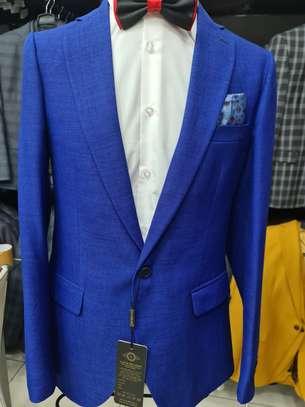 Casual blazers image 8