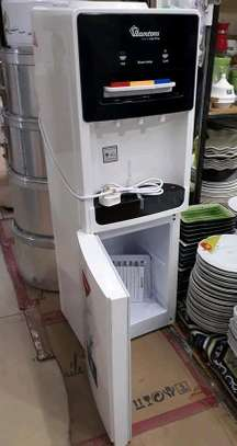 Ramtons water dispenser image 1