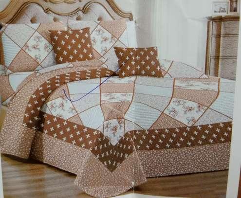 Warm cotton Turkish bedcovers image 7