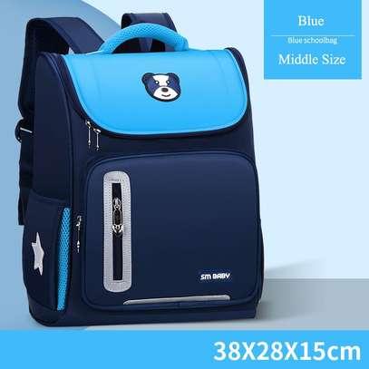 backpack image 9