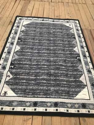 Non heatset carpet image 1