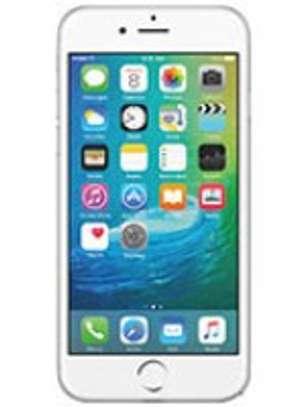 Apple iPhone 6s Plus 64GB image 1