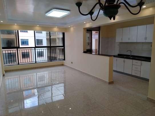 3 bedroom apartment for sale in Kileleshwa image 11
