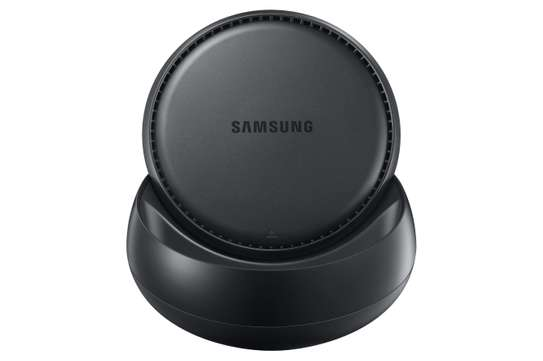 Samsung DeX Station For Galaxy S8 or S8+