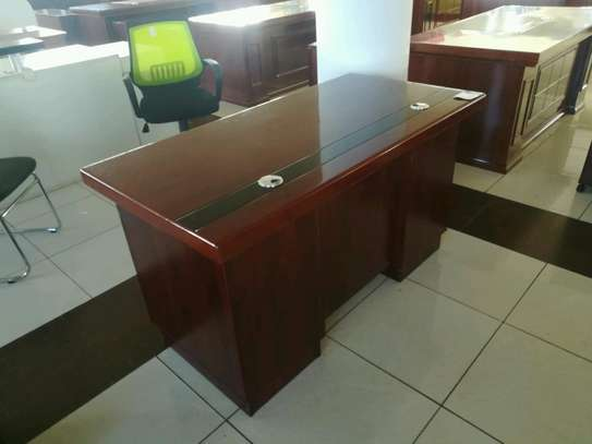 1.2 executive office desk image 1