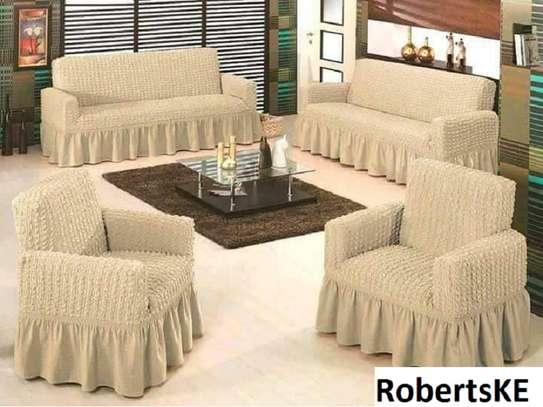 turkish sofa covers image 9