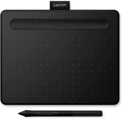 CTL-4100K-N Wacom Intuos Small