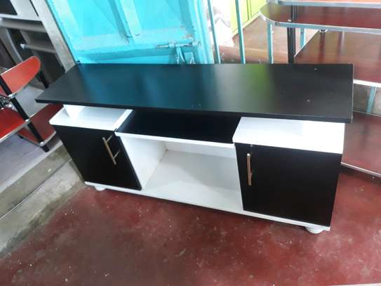 tv stand bc1 image 1