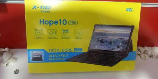 X-TIGI Hope10 pro tablet image 1