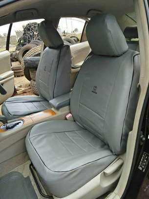 Splendid Car Seat Cover image 10