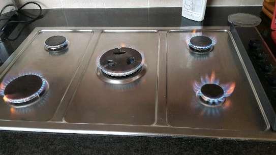 Refrigerator Repair, Dishwasher Repair, Washer & Dryer Repair, HVAC Repair image 4