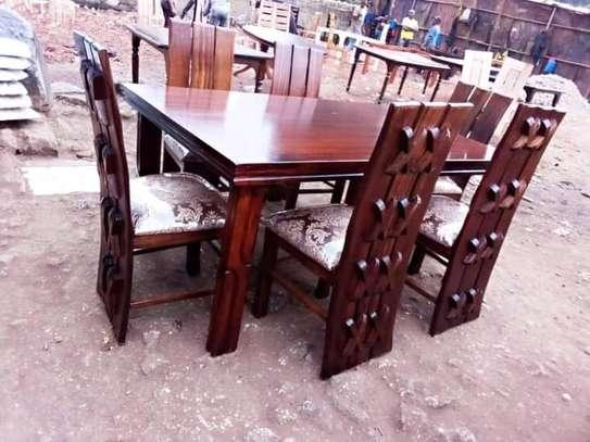 Home furnitures image 5