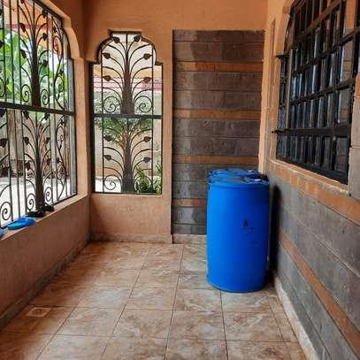 5 bedroom house for sale in Ruiru image 17