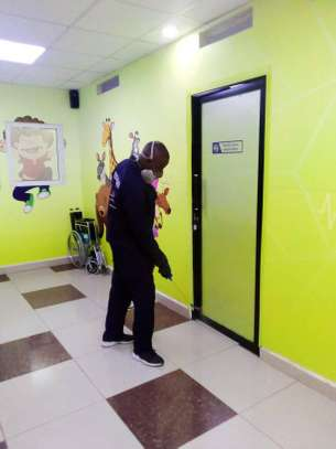 urbancare vacuum cleaning services. image 2