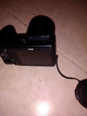 Nikon Brand New image 2