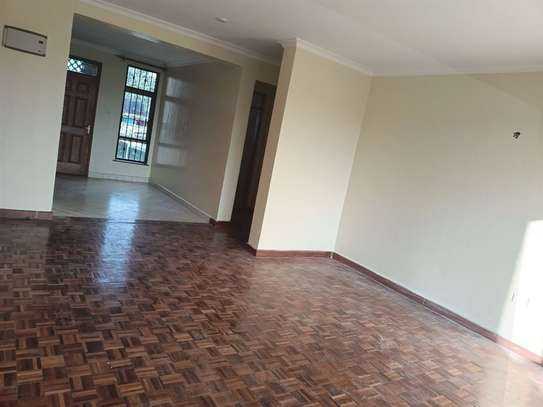 2 bedroom apartment for rent in Loresho image 18