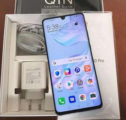 Huawei p30 pro 512gb image 1