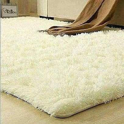 Carpet image 4