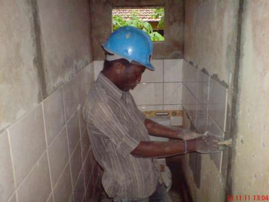 Home Maintenance & Repair Services image 3