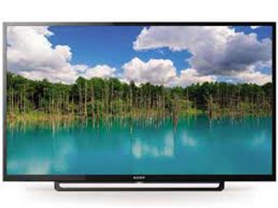 Sony 40 inch digital TV