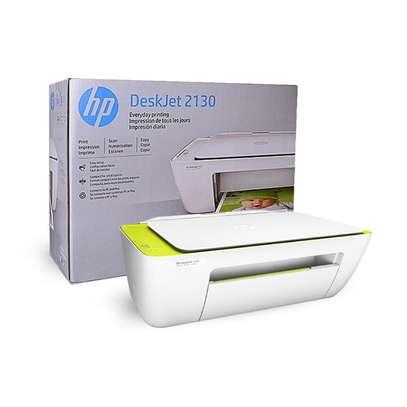 "HP EliteBook 8470p - 14"" Core i5 , 4GB, 500GB HDD, Win10Pro + Plus FREE Hp Printer image 4"