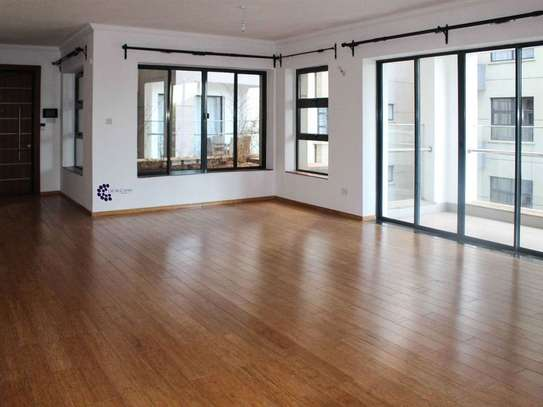 3 bedroom apartment for rent in Riverside image 2
