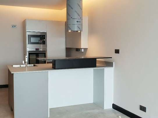 1 bedroom apartment for rent in Westlands Area image 5