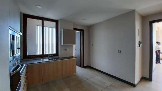 2 bedroom apartment for rent in General Mathenge image 9