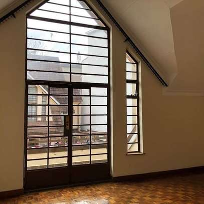 TOLET in #LAVINGTON . 5bedroom all ensuite, image 10
