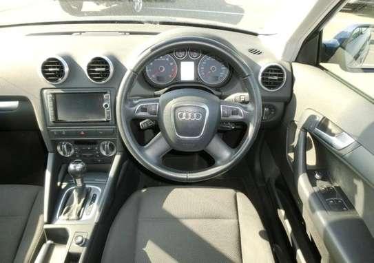 Audi A3 image 7