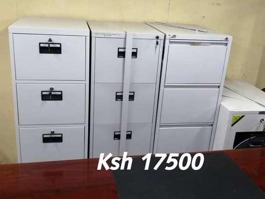 File cabinets image 1