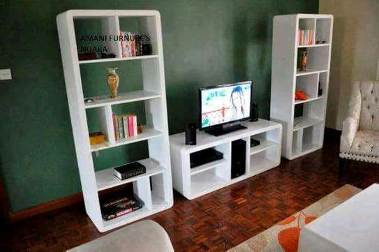Tv stands image 4