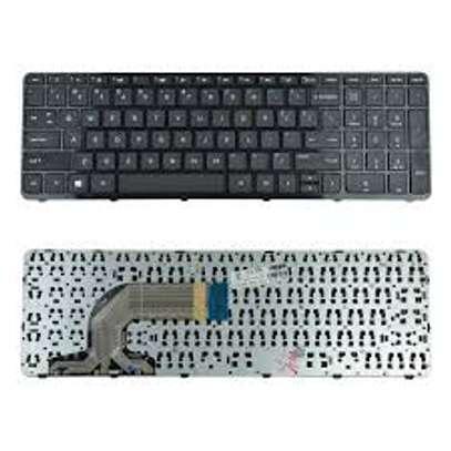laptop Keyboard Replacement image 2