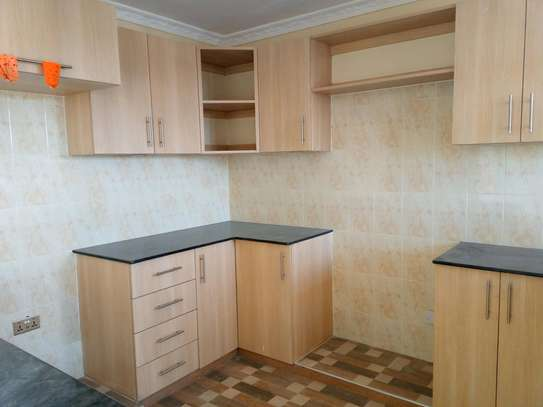 Executive two and one bedrooms for sale image 3