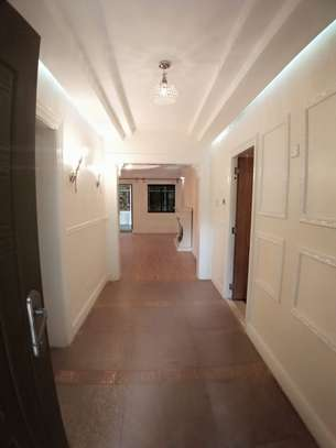 4 bedroom townhouse for rent in Lavington image 9