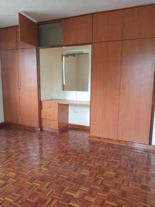 Superb 2 Bedrooms Apartments in Kileleshwa image 9