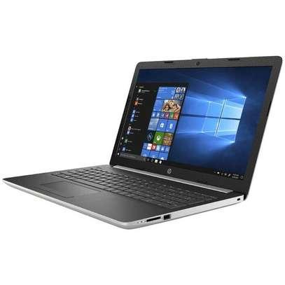"HP 15- 15.6"" - Intel Core i7 – 1 TB HDD – 8GB RAM image 2"