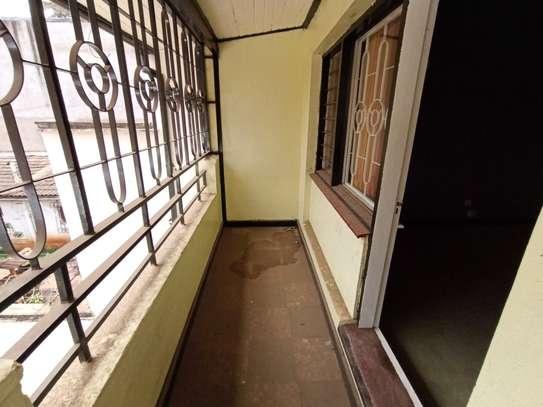 2300 ft² office for rent in Riverside image 4