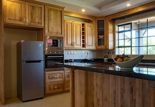 4 bedroom townhouse for sale in Karen image 13
