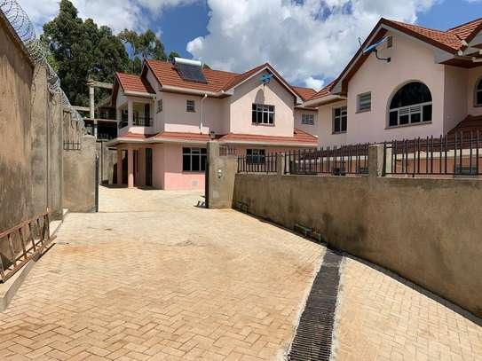 Homes image 4