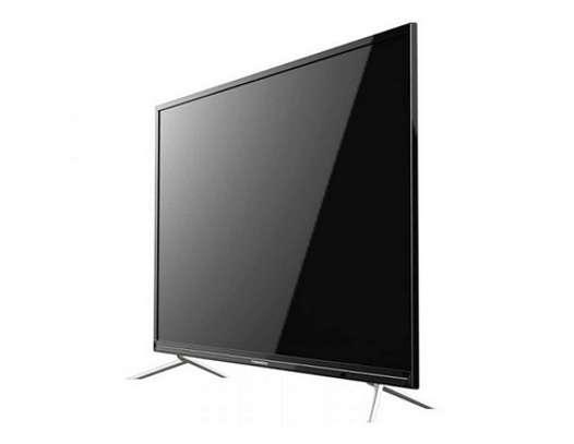 Tornado 40 inch smart tv image 1