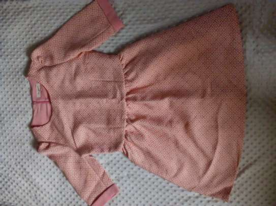 Ladies clothes image 2