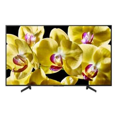 """Sony X80G 65""""   LED   4K Ultra HD   High Dynamic Range (HDR)   Smart TV (Android TV) image 1"""