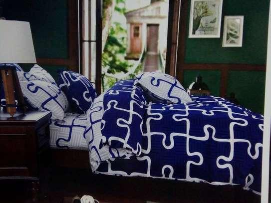 Heavy Cotton Duvets image 5