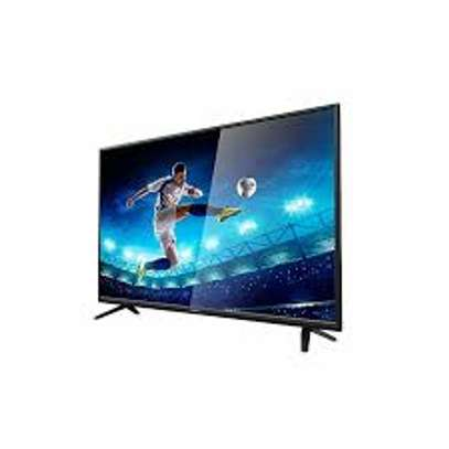Syinix 24 Inch Digital TV image 1