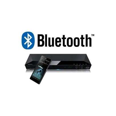 Sony 1000W DVD HOMETHEATER SYSTEM, 5.1CH, BLU-RAY, 3D, WI-FI, FULL HD, BLUETOOTH BDV-E3100 - Black image 3