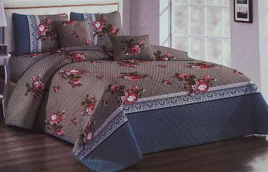 Bed covers image 2