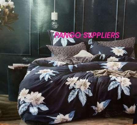 Turkish Pure Cotton Duvet image 4